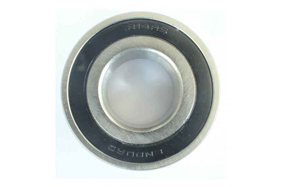 Enduro R14 2rs - Abec 3 Bearing   Bottom brackets bearings