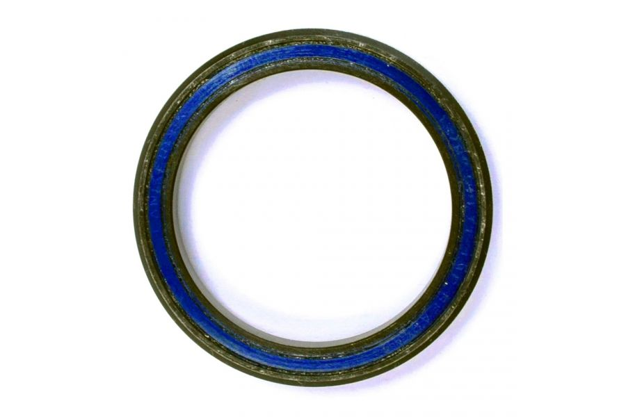 Enduro Acb 3748 - Angular Contact Bearing   Bottom brackets bearings