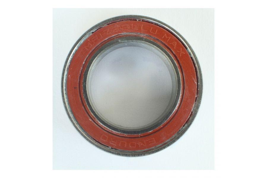 Enduro Mr 17286 Llu - Abec 3 Max Bearing   Bottom brackets bearings