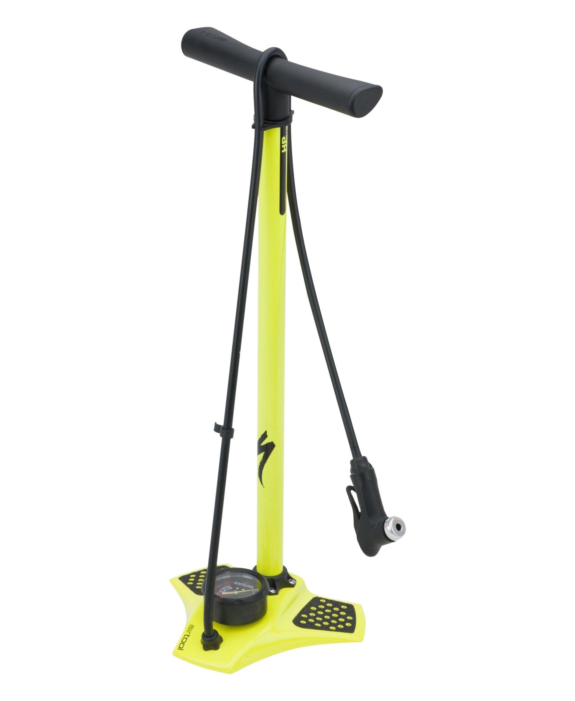 Specialized Air Tool Hp Floor Pump | Fodpumper