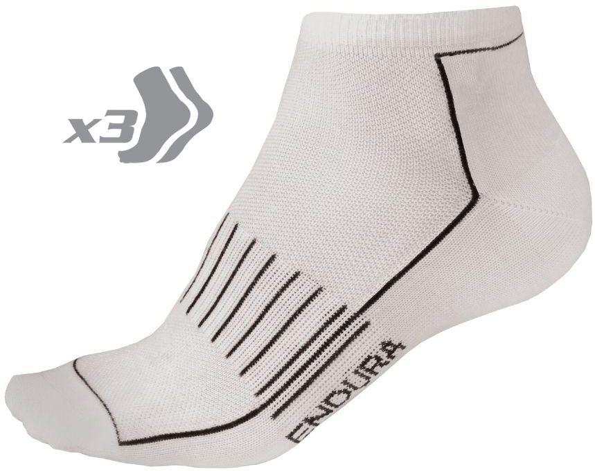 Endura - Coolmax Race | cycling socks