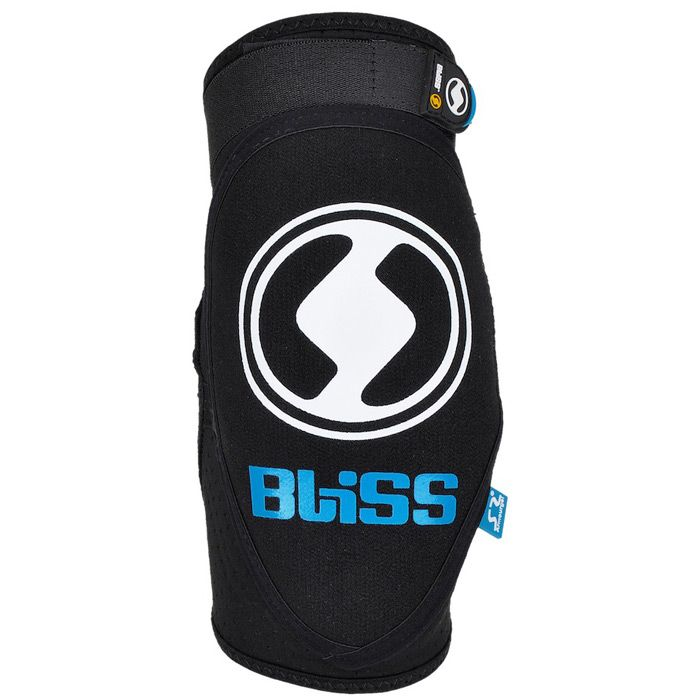 Bliss Arg Elbow Pads Kids | Amour