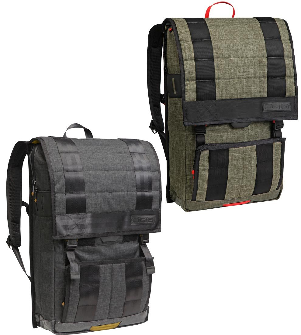 Ogio Commuter Pack | Travel bags