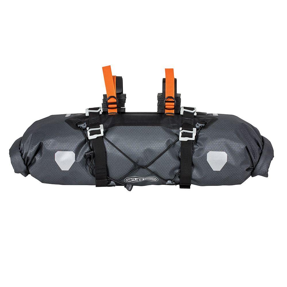 Ortlieb Bikepacking Handlebar Bag M 15 Litre | Travel bags