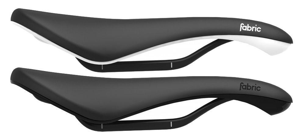 Fabric Scoop Radius Pro Saddle | Saddles