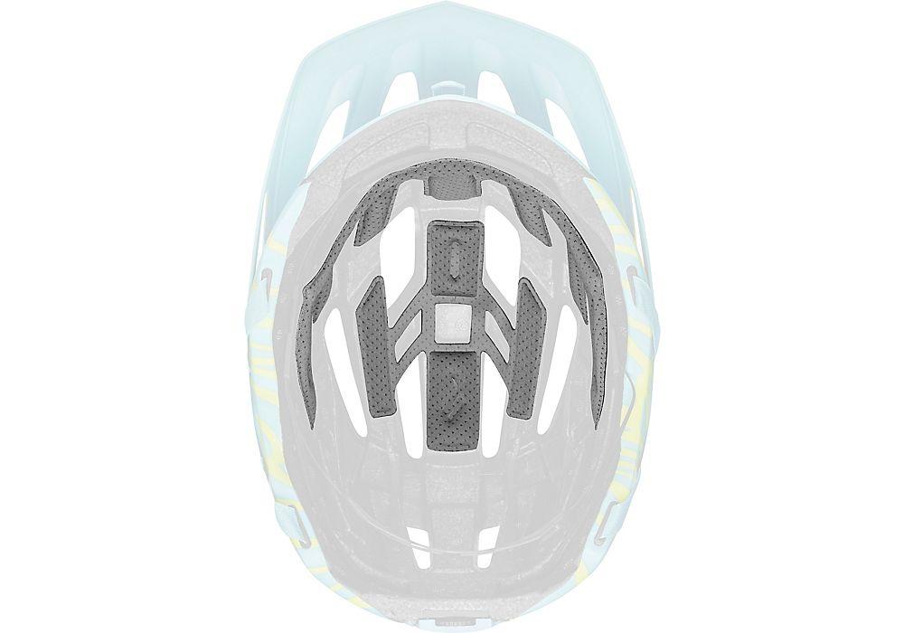 Specialized Ambush Helmet Replacment Padset   bike helmet accessory