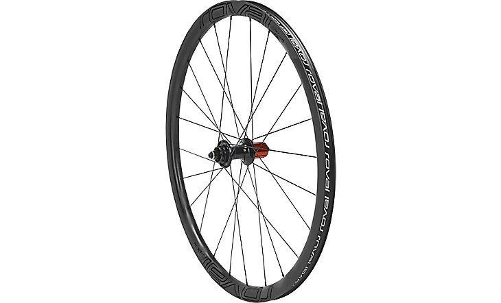 Roval Clx 32 Disc Rear Road Wheel 2020 | Wheelset