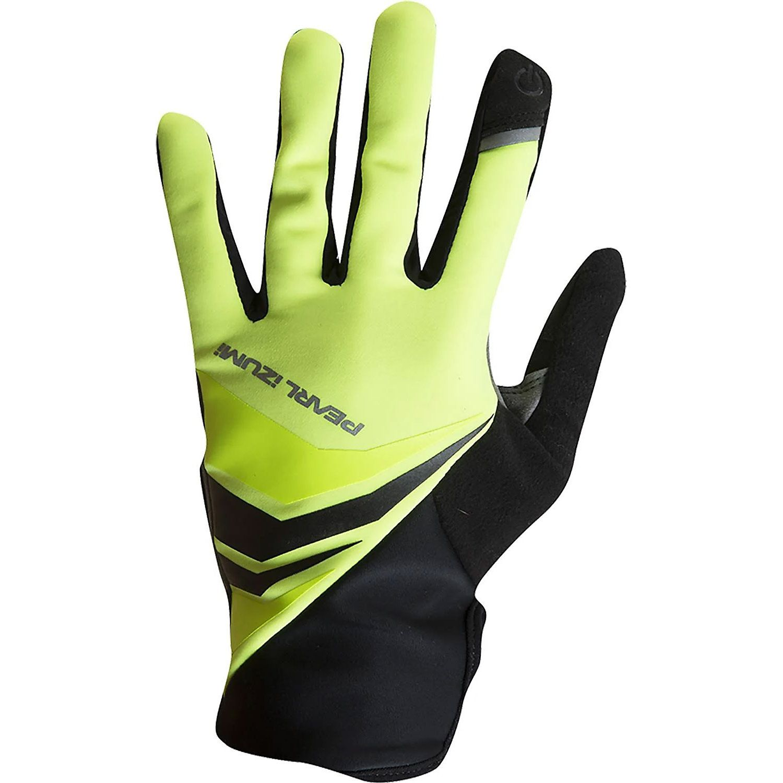 Pearl Izumi Cyclone Gel Gloves | Handsker