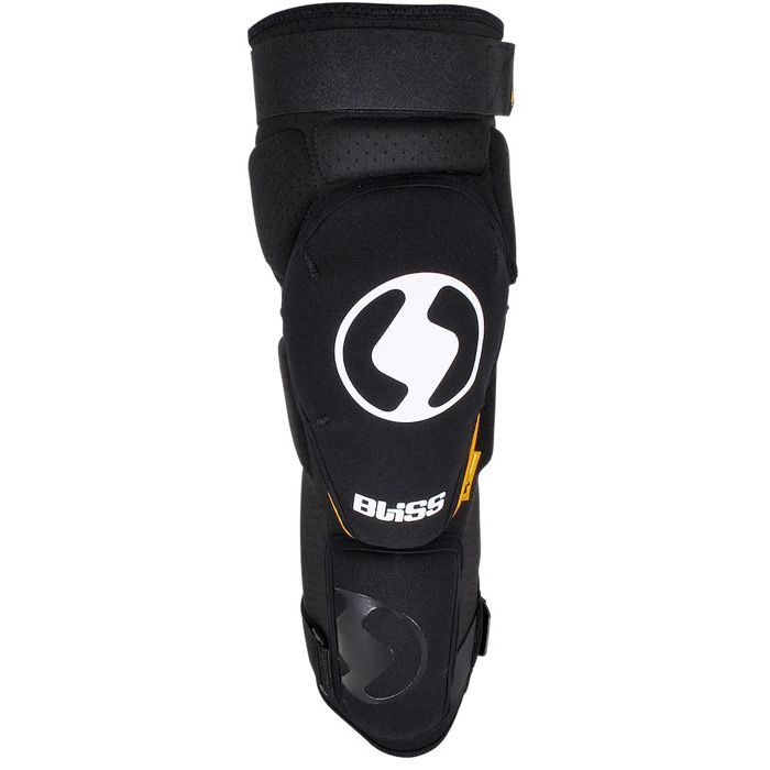 Bliss Team Knee / Shin Pad | Shoes and overlays