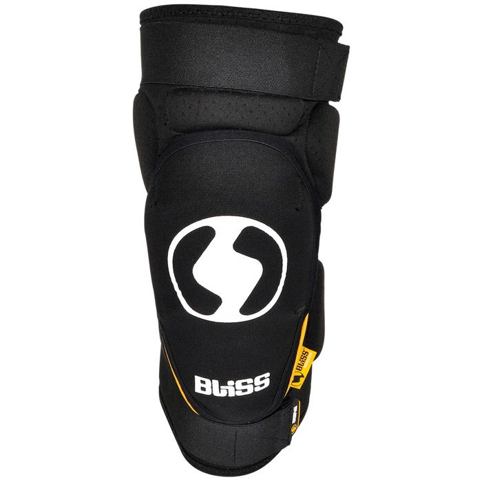Bliss Team Knee Pad | Amour
