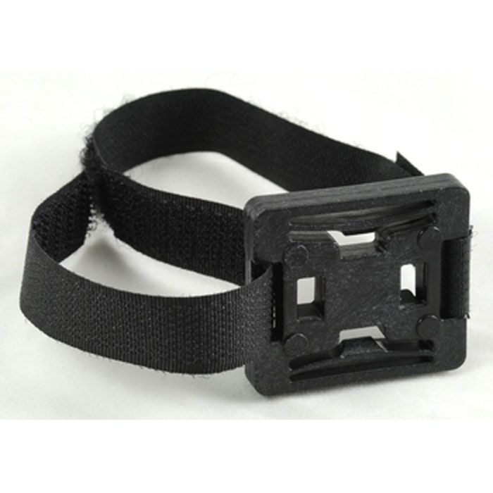 Light And Motion Vis 360 Rear Helmet Mount | helmets_other_clothes