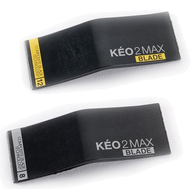 Look - Keo 2 Max | cykelpedal