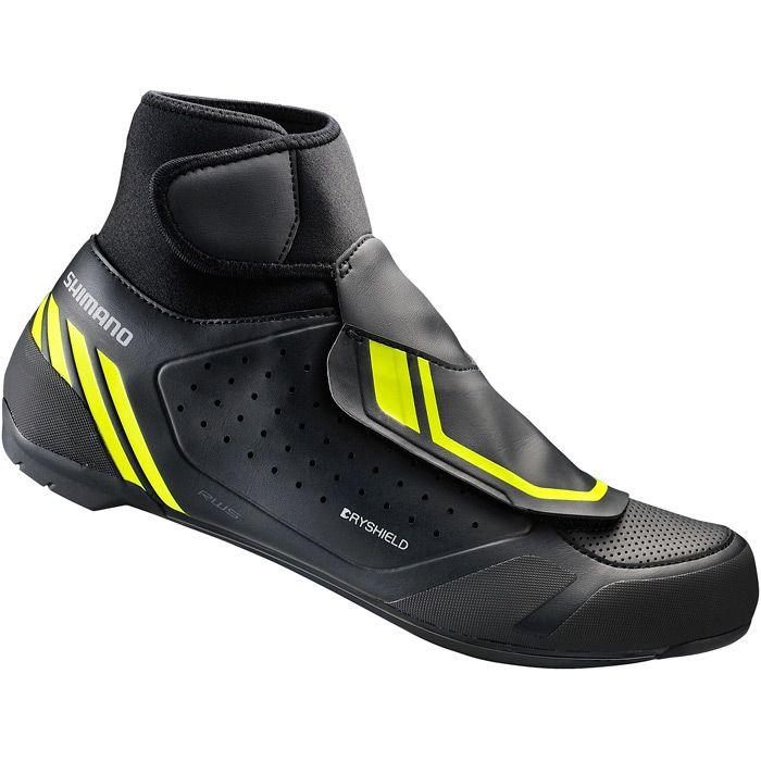 Shimano Rw5 Dryshield Spd-sl Shoes | Sko
