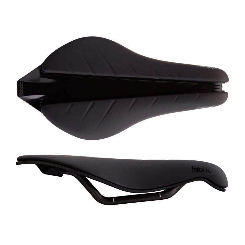 Fabric Tri Flat Pro Saddle | Saddles