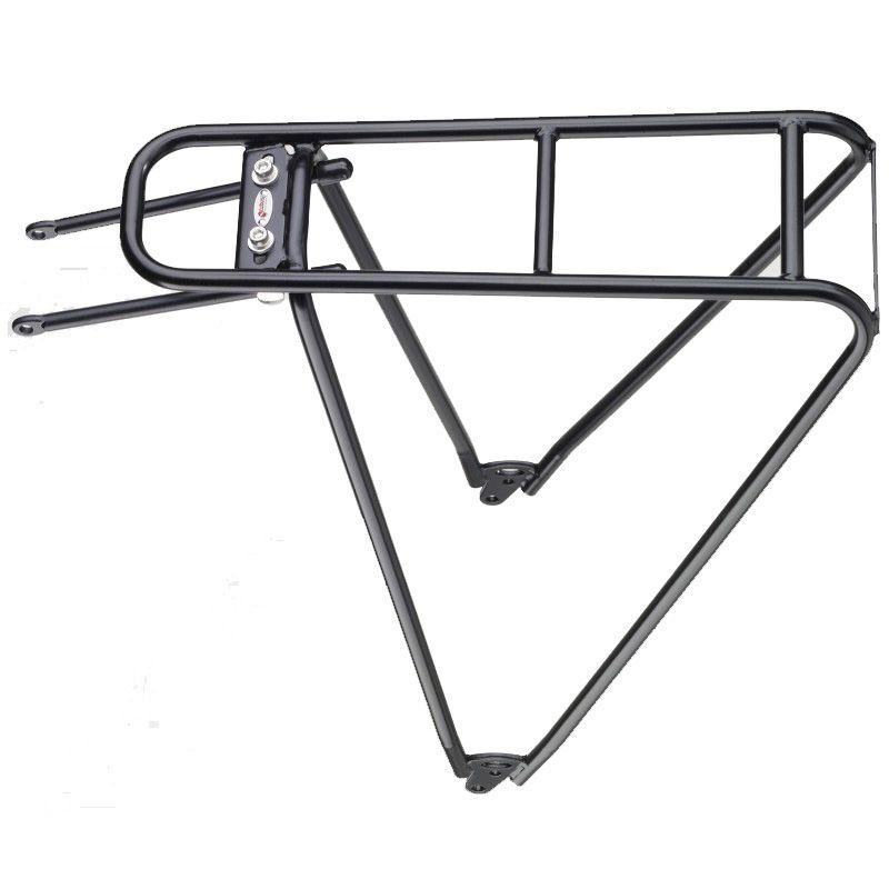 Tubus Vega Classic Pannier Rack | Rack bags