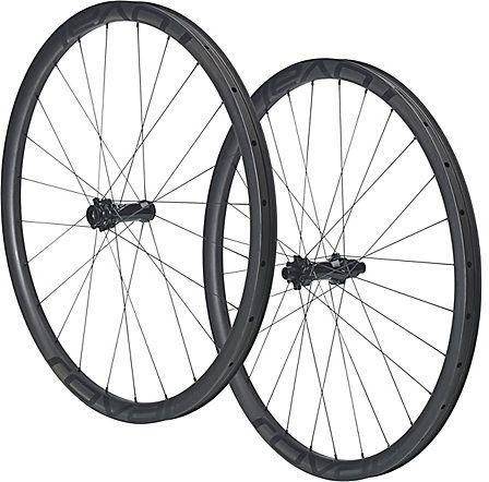 Roval Control Sl 29 148 Carbon Mtb Boost Wheelset 2020 | MTB