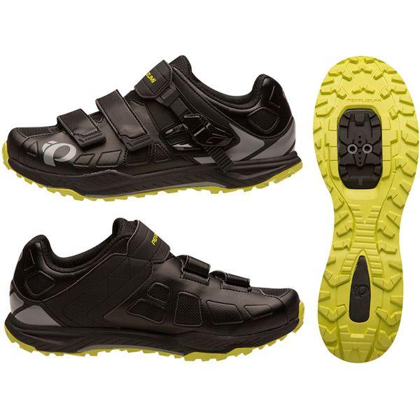 Pearl Izumi X-alp Enduro V5 Mtb Shoe | Sko