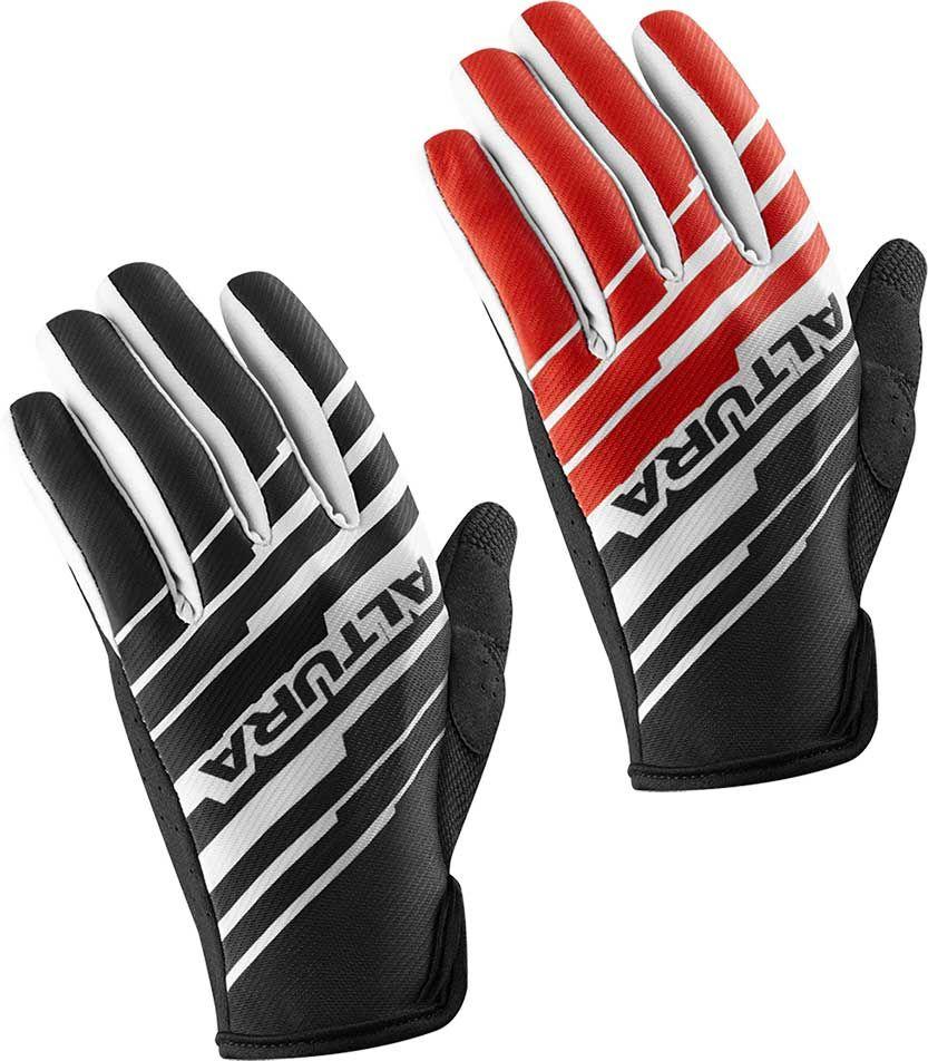 Altura One 80 G2 Gloves | Handsker