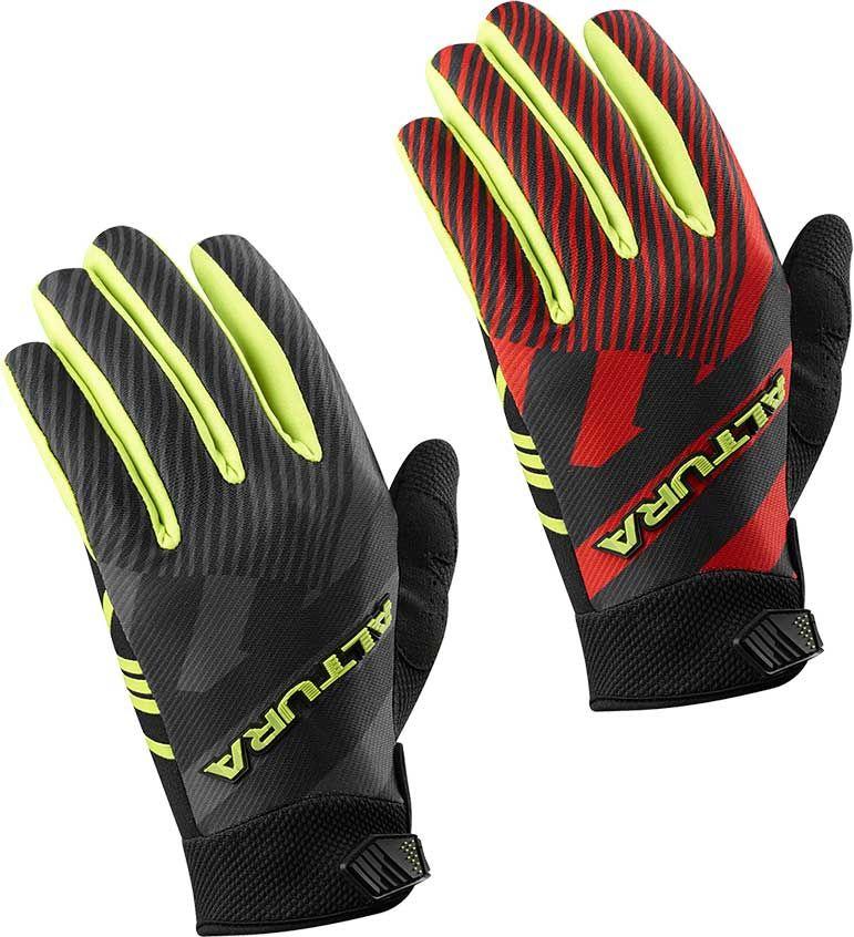 Altura Three 60 G2 Gloves | Handsker