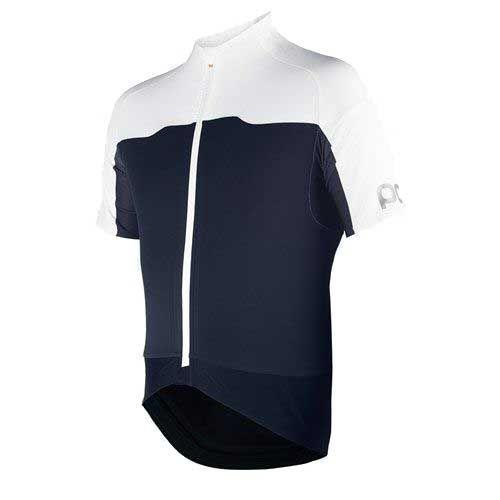 Poc Avip Essential Short Sleeve Cycling Jersey | Jerseys