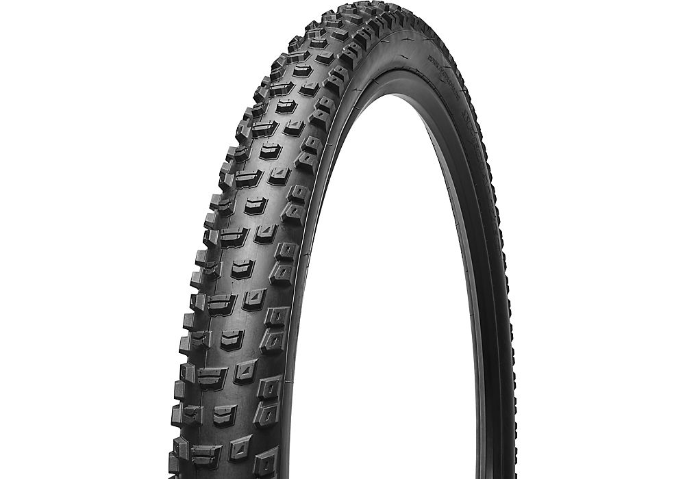Specialized Ground Control 2bliss 26x2.1 Tyre | Tyres
