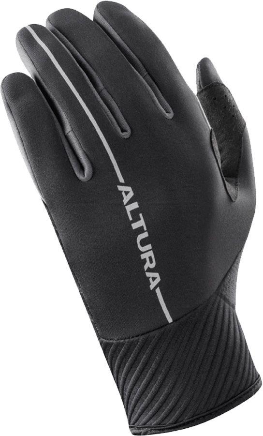 Altura Womens Progel 2 Waterproof Gloves | Handsker
