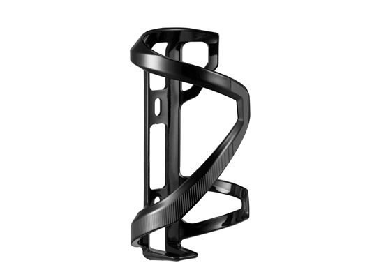 Giant Airway Sport Sidepull Bottle Cage | Bottle cages