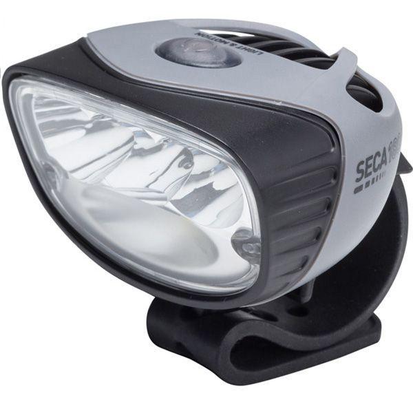 Light And Motion Seca 1800 Ebike Front Light   Forlygter