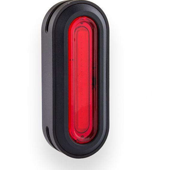 Kryptonite Avenue R-50 Basic Usb Cob Rear Light 2018 | Computer Battery and Charger