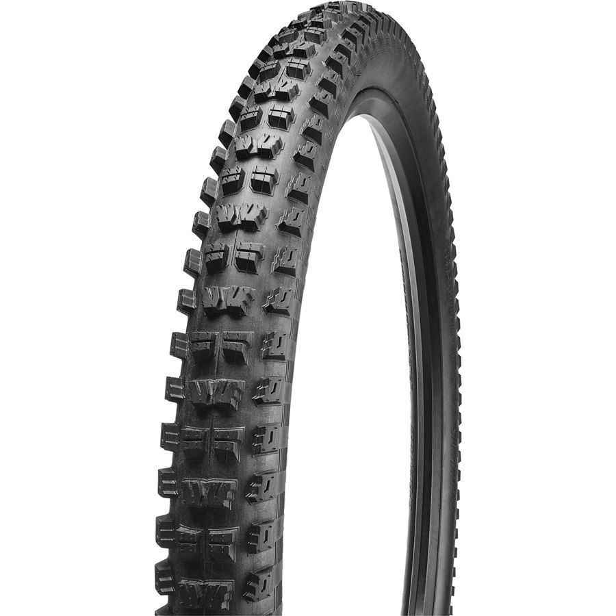 Specialized Butcher Grid 2bliss Ready 650b X 2.3 Tyre 2018 | Tyres