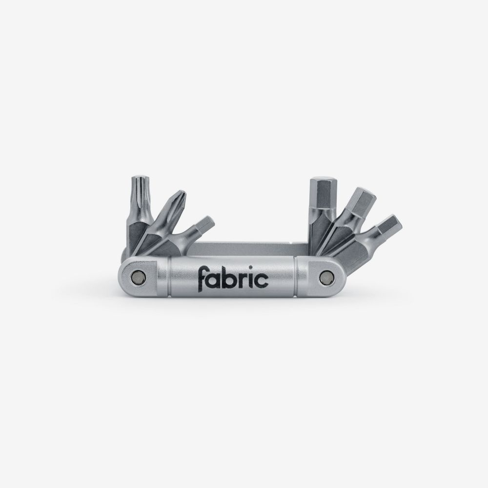 Fabric 6 In 1 Mini Tool | maintenance_stand_component