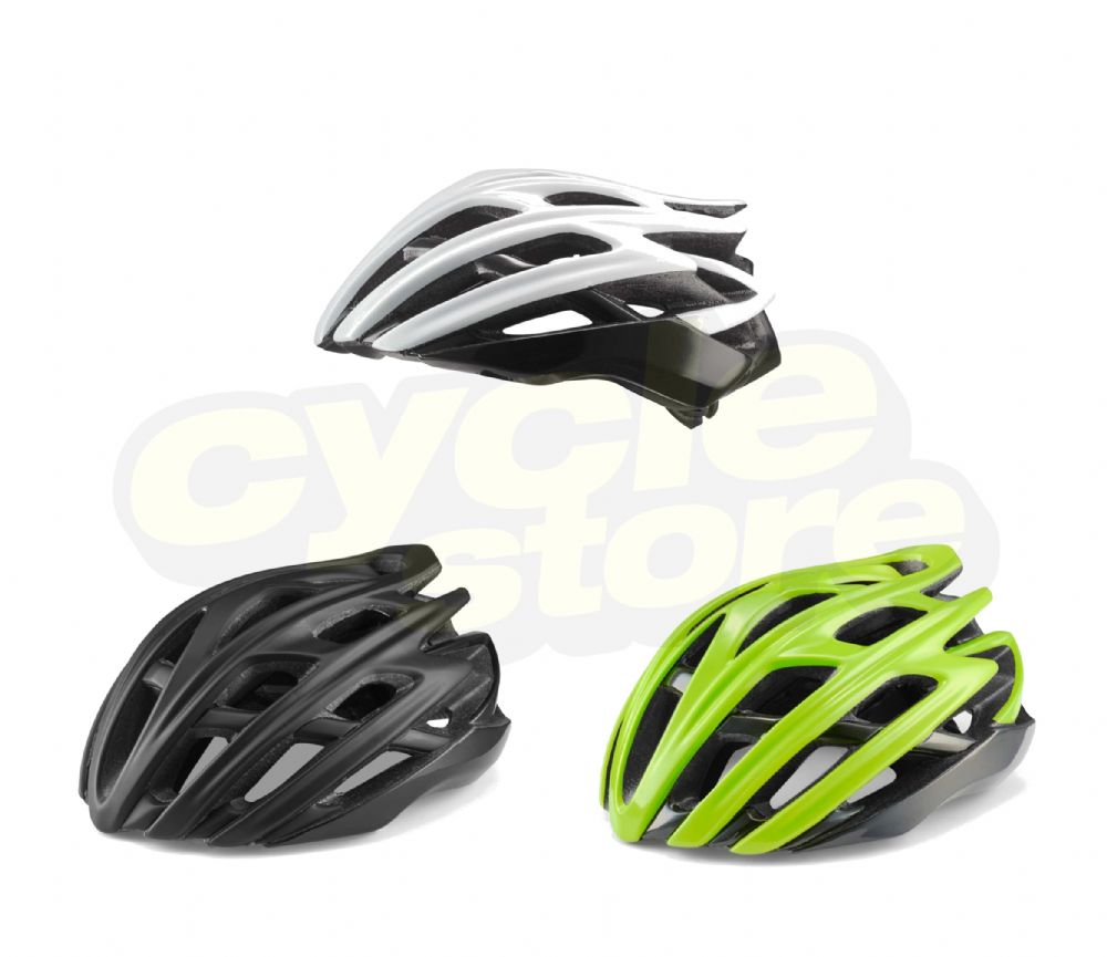 Cannondale Cypher Road Cycling Helmet | Helmets