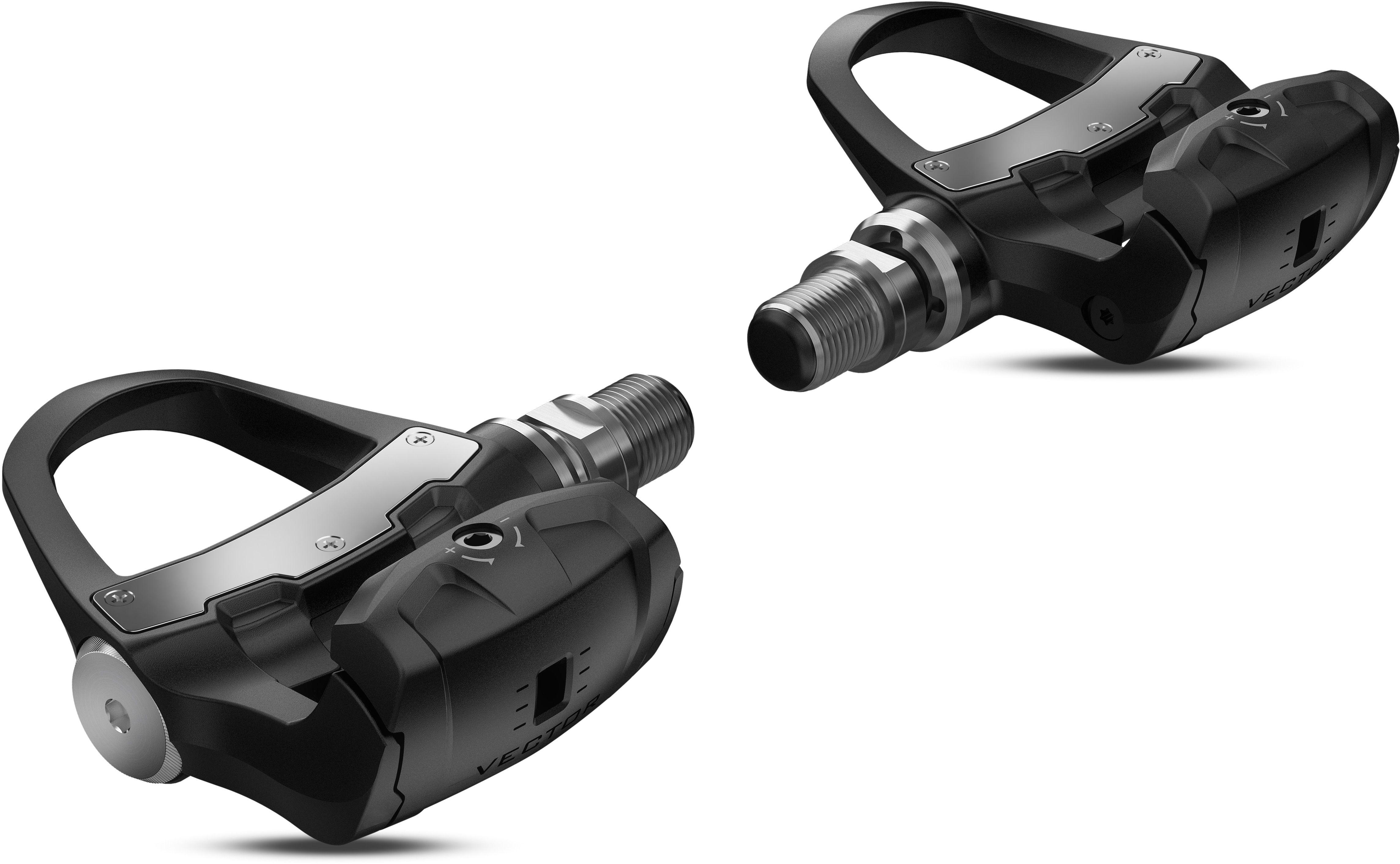 Garmin - Vector 3 | powermeter