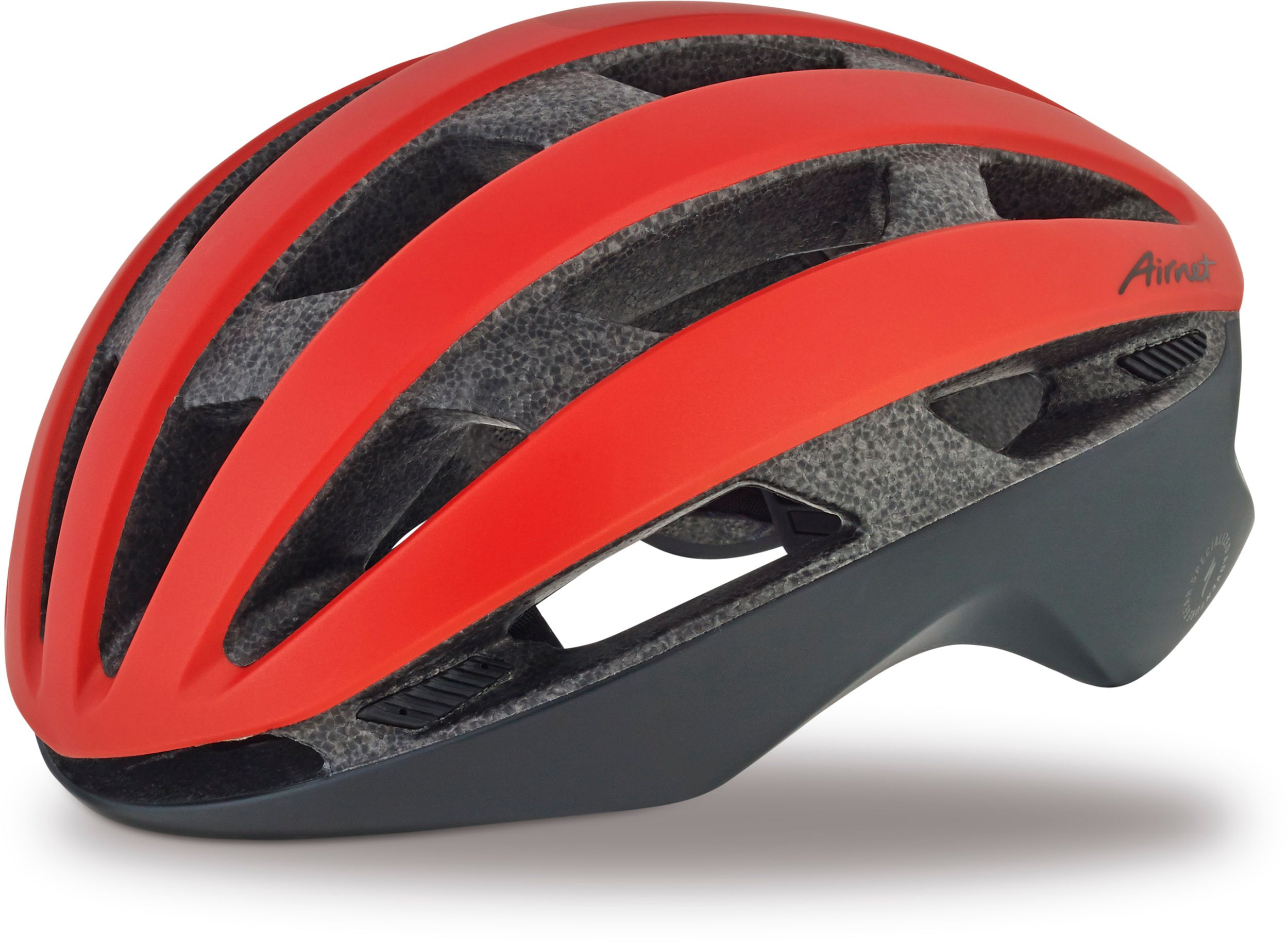 Specialized Airnet Red Cycling Helmet | Helmets