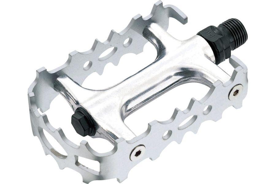 System Ex M1200 Pedals | Pedals