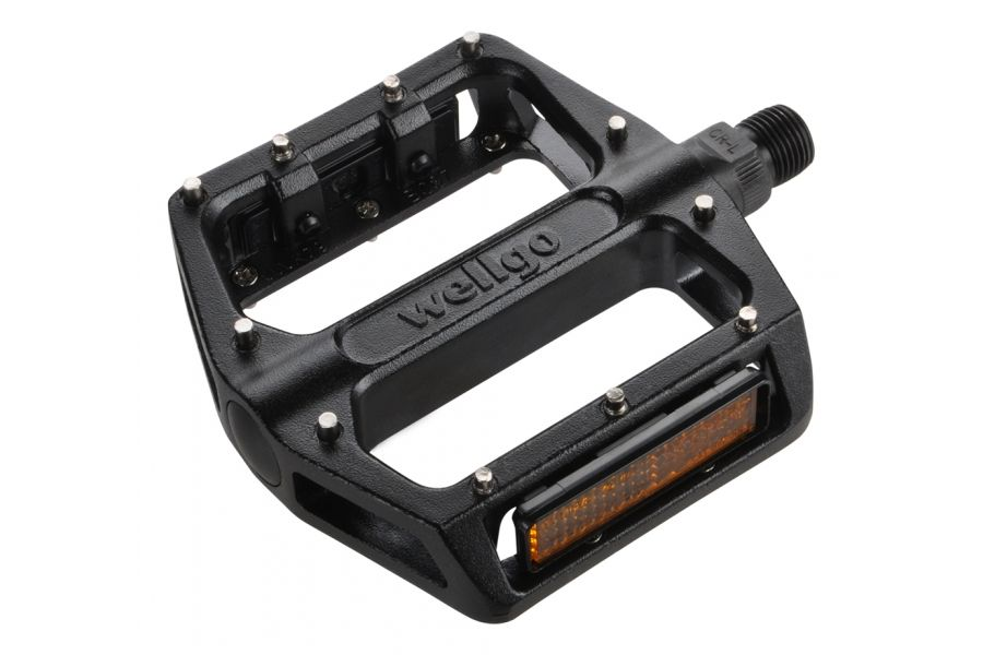 System Ex Mp650 Pedals | Pedals