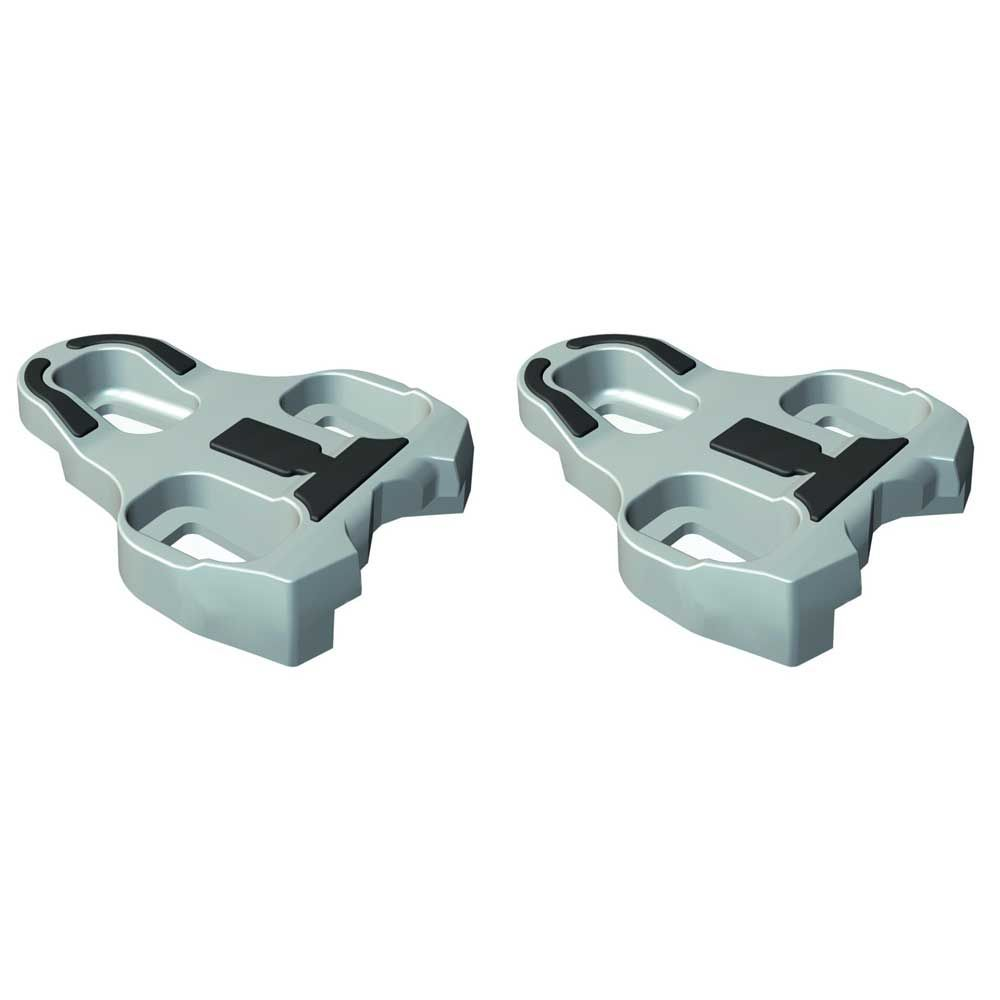Velox Look Grip Compatible Keo Pedal Cleats | Pedal cleats