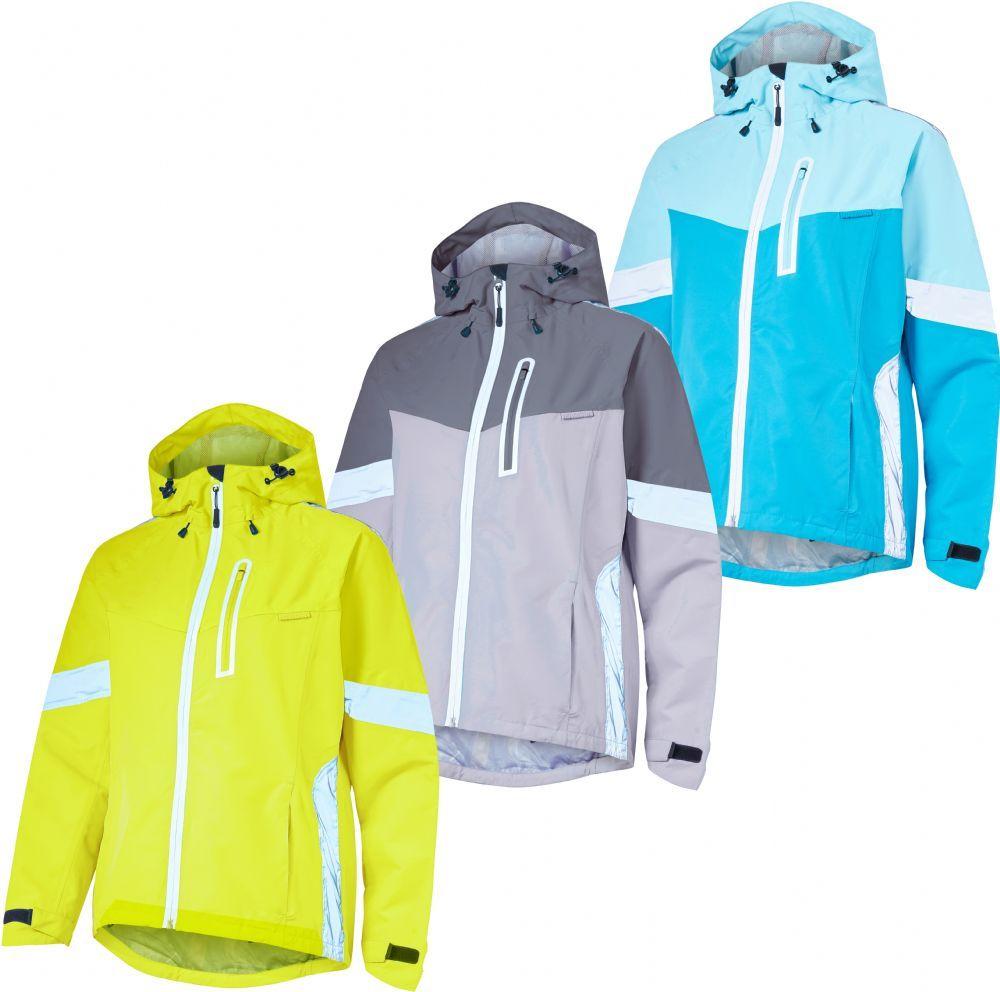 Madison Prima Womens Waterproof Jacket | Jackets