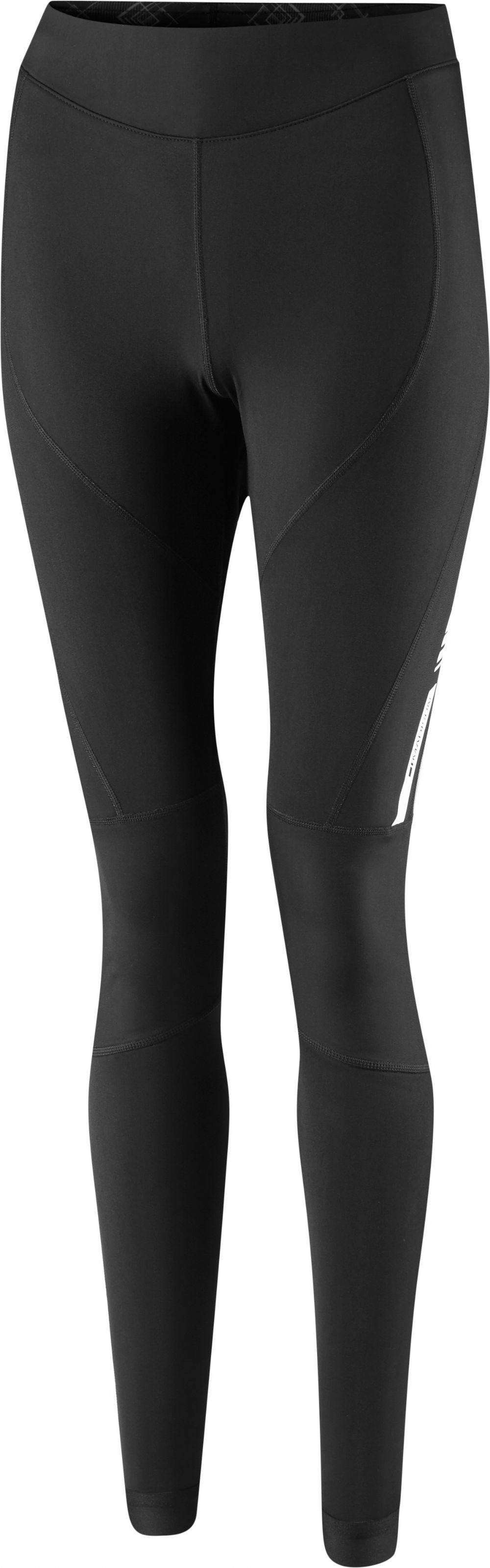 Madison Sportive Oslo Dwr Womens Tights Without Pad 2018 | Trousers