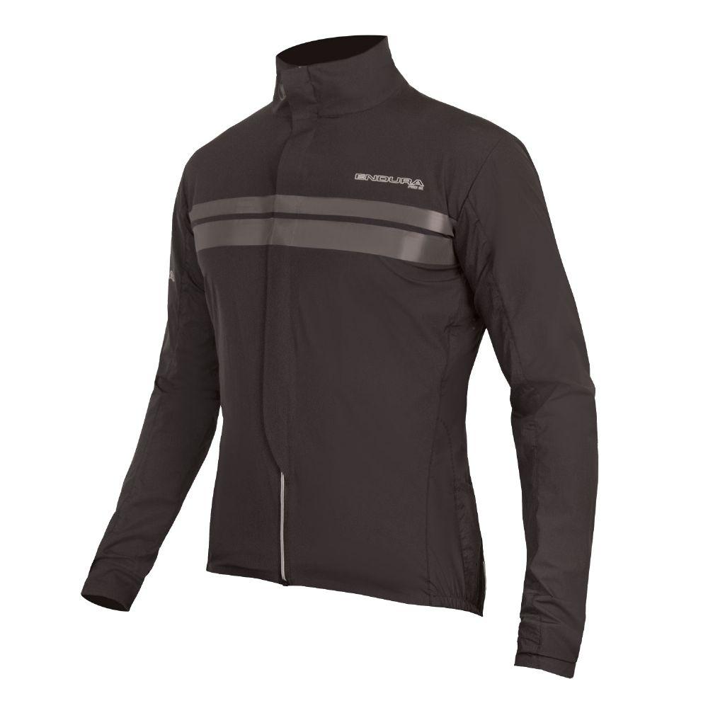 Endura - Pro Sl Windshell | bike jacket