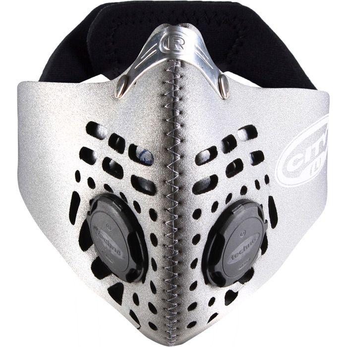 Respro City Nitesight Mask | Shoes and overlays