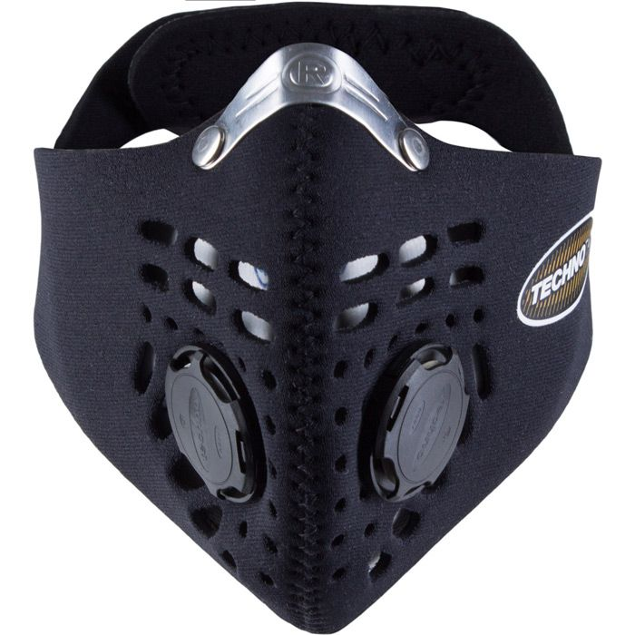 Respro Techno Mask | Shoes and overlays