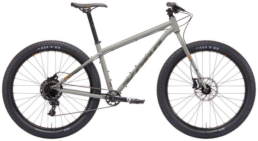 Kona Unit X Mountain Bike 2019 | Mountainbikes