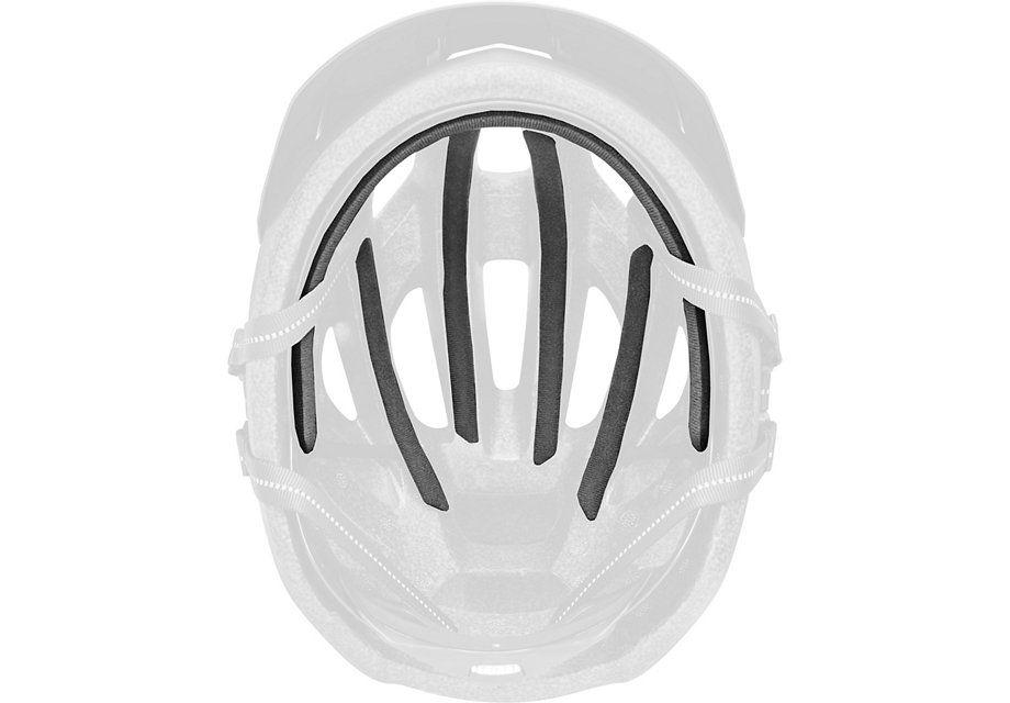 Specialized Centro Helmet Pad Set | hjelm > tilbehør