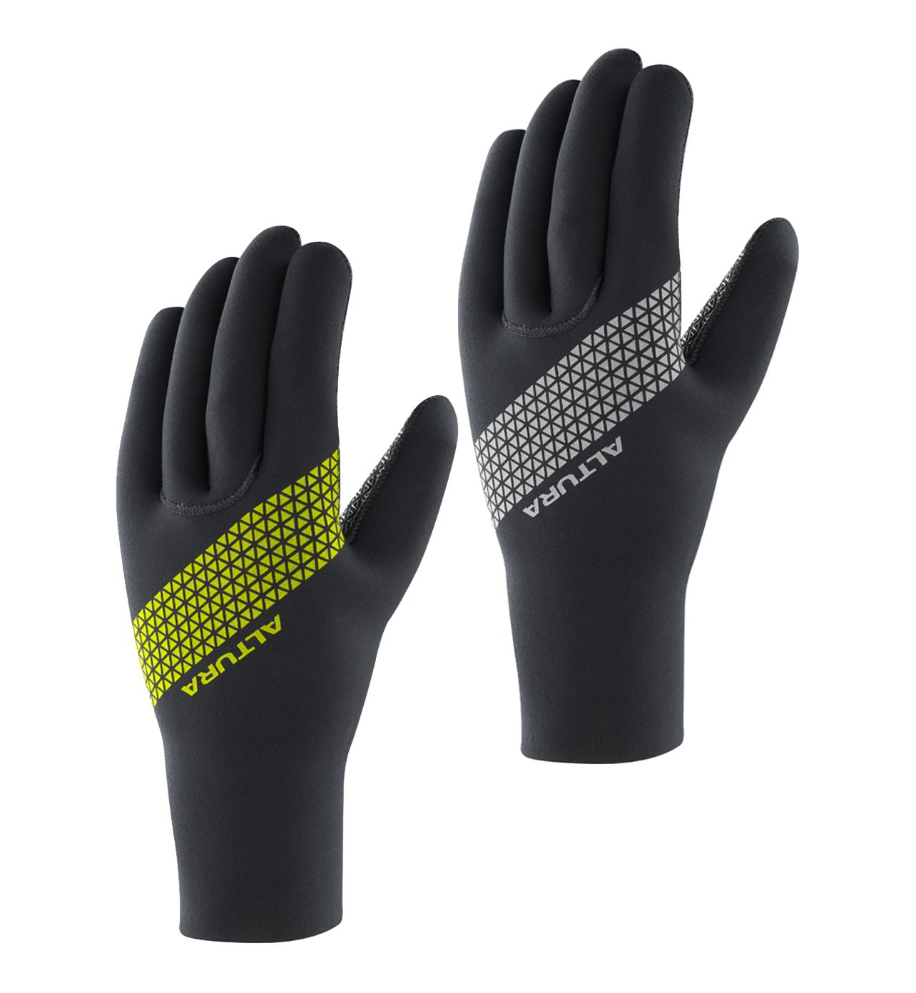Altura - Thermostretch 3 | cycling glove