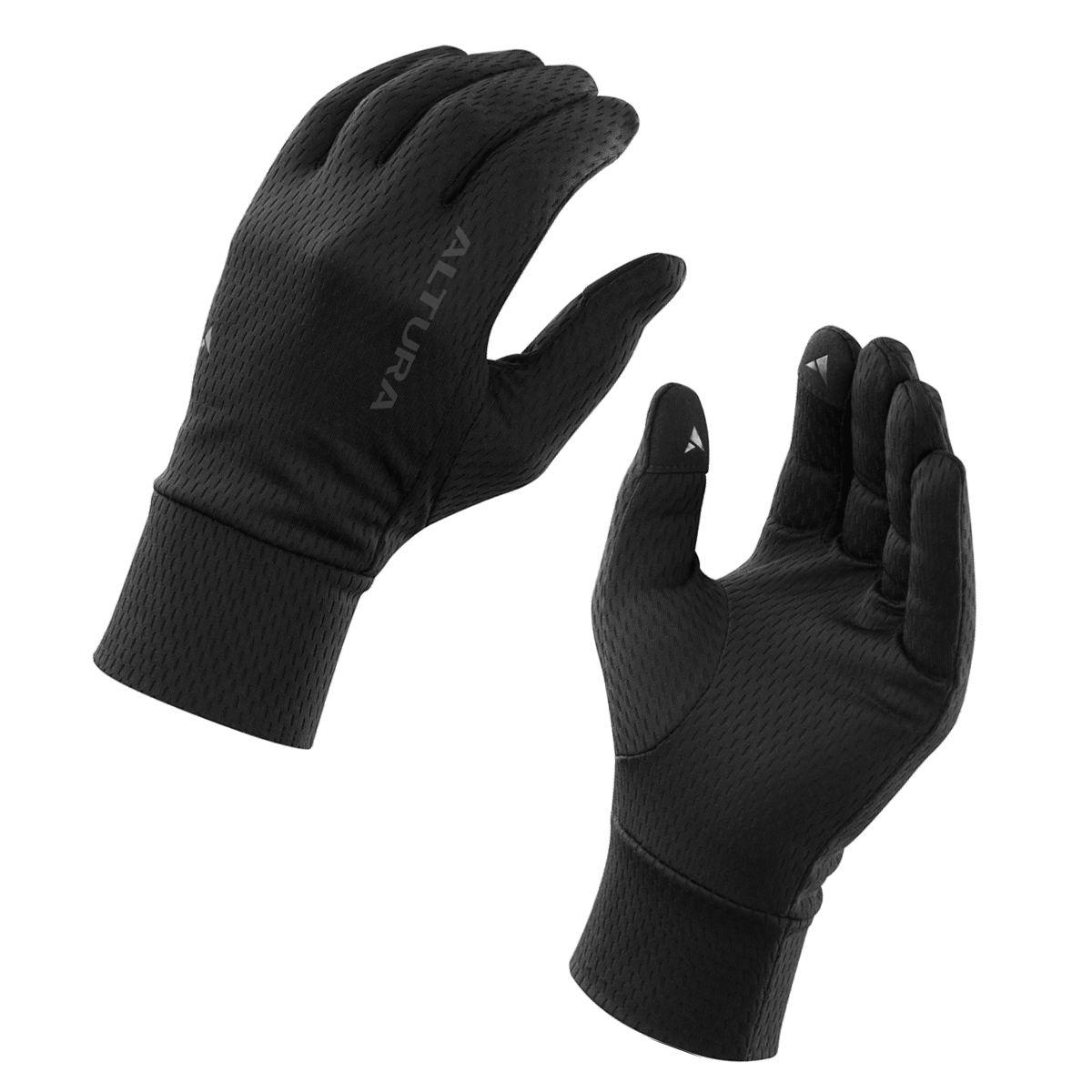 Altura - Liner | cycling glove
