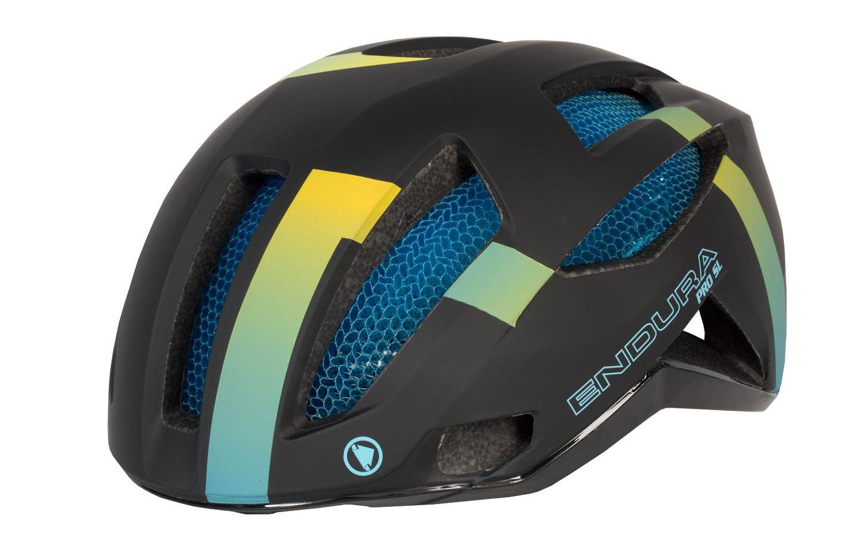 Endura Pro Sl Helmet | Helmets