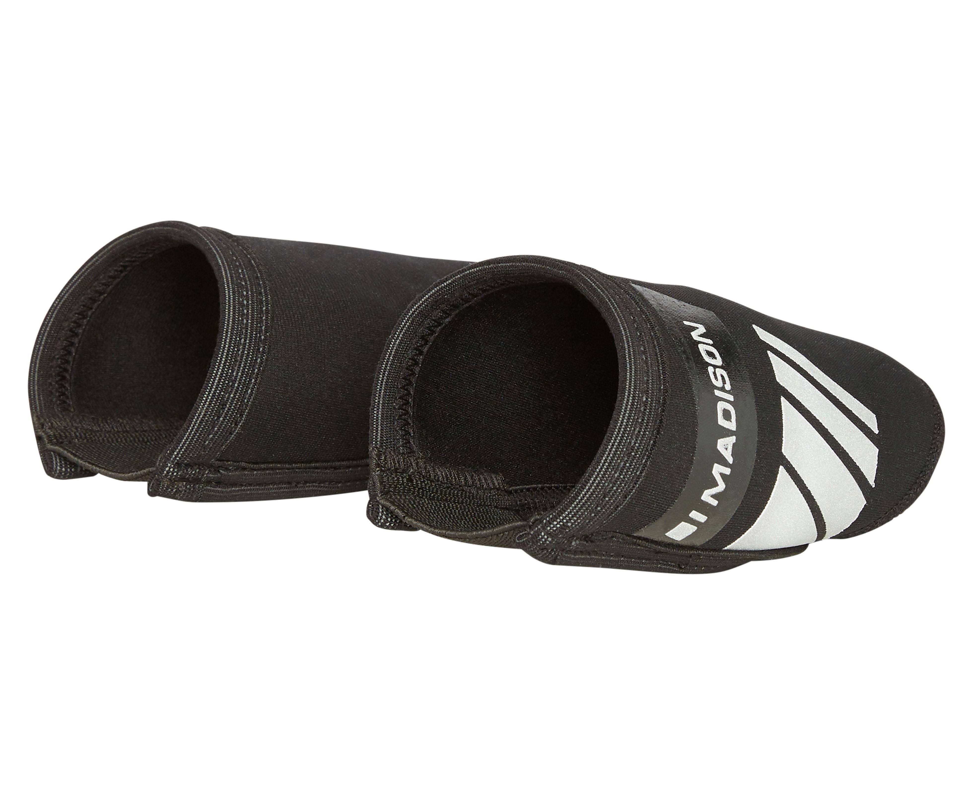 Madison Sportive Thermal Toe Covers 2019   Skoovertræk