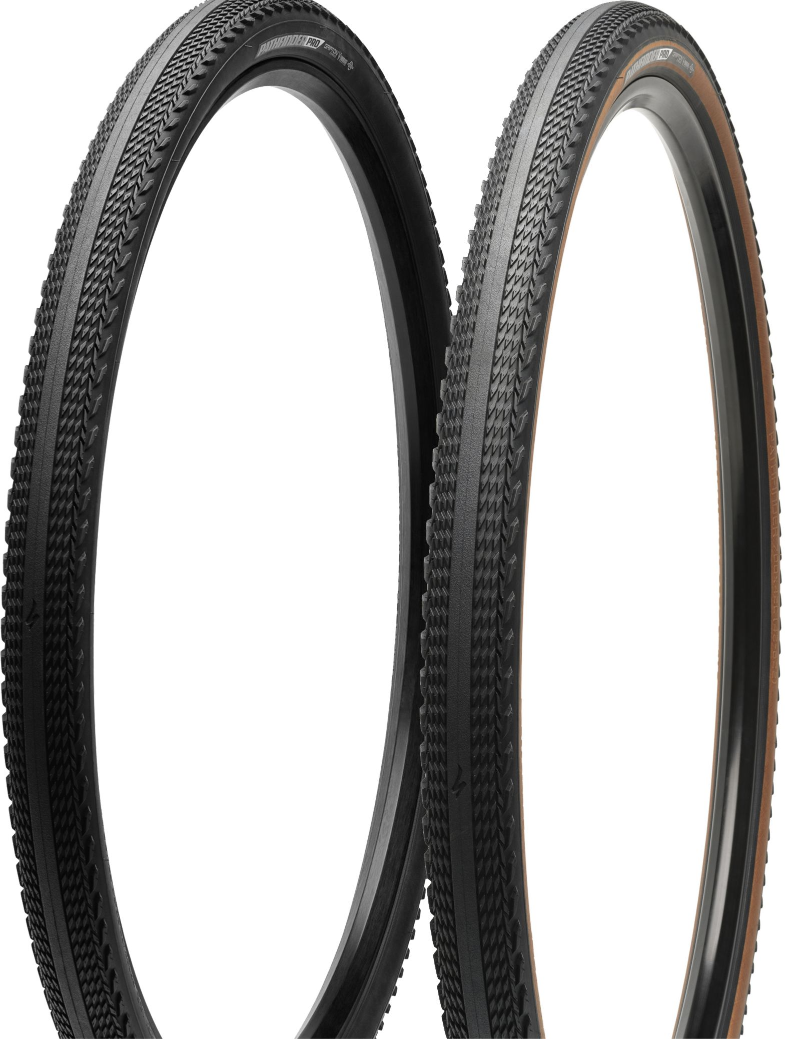 Specialized Pathfinder Pro 2bliss Ready 700c Gravel Tyre | Tyres