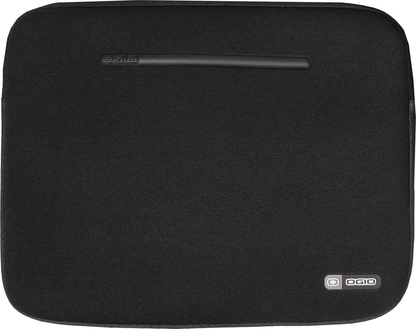 Ogio 17inch Neoprene Laptop Sleeve | Travel bags